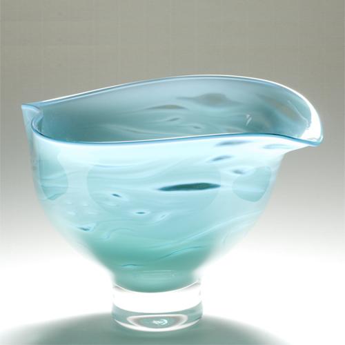 Arctic bowl: graal