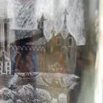 Venice_Goblet_Detail_2