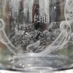 Venice_Goblet_Detail_3