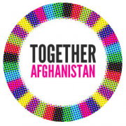 Naming, framing and scribing a campaign for a better Afghanistan